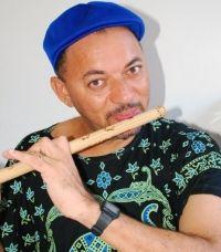 Carlos Zens