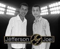 Jéfferson e Joel