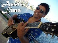 Assis Lima