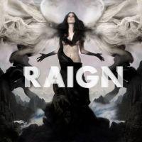 RAIGN