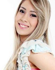 Bruna Rocha