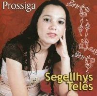 Segellhys Teles