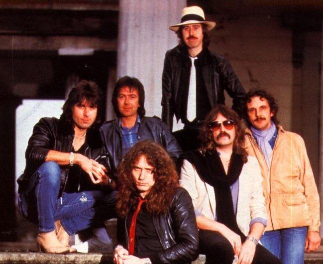 Here I Go Again Whitesnake Letras Com