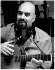 Mauricio Sant'Anna
