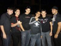Grupo Insensatez
