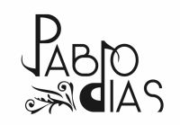 Pablo Dias