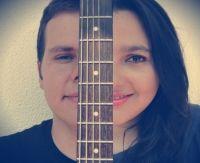 Melissa e Mateus