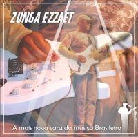 Zunga Ezzaet