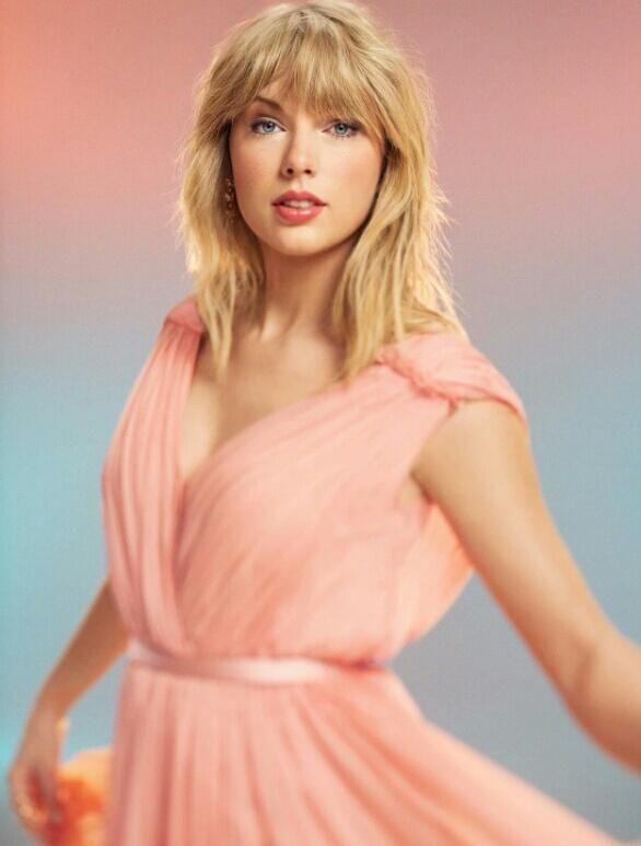 Taylor Swift - LETRAS.MUS.BR