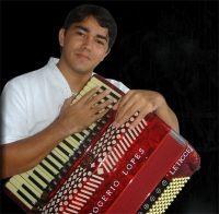 Rogerio Lopes