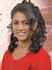 Paula Lima GRD
