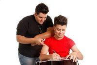 Felipe e Diogo