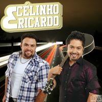 Celinho e Ricardo