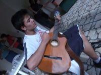 Danilo Martins