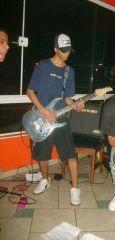 Siex Rock