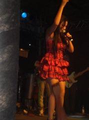 Dayanna Dias
