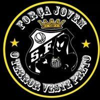 Força Jovem do Santos