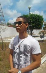 Joelyton Ferreira