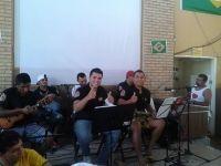 Pik Samba