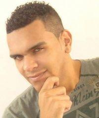 Elias Amaral