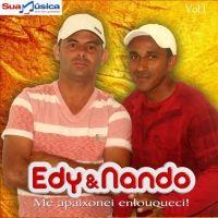 Edy e Nando
