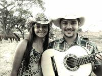Ada & Bruno