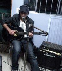 Arnaldo Fidelis