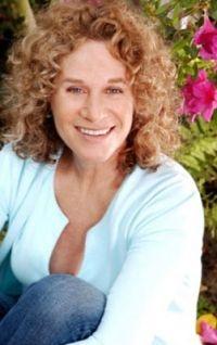 Carole King