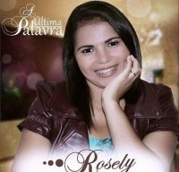 Cantora Rosely