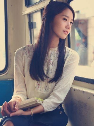 Love Rain (K-Drama) fotos (3 fotos) - LETRAS COM