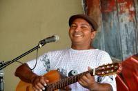 Zemiguel Rodrigues