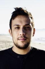 Emannuel Costa