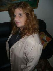 Valéria Cristina