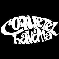 Coquetel Havana