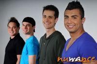 Grupo Nuwance