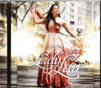 Leidy Lair