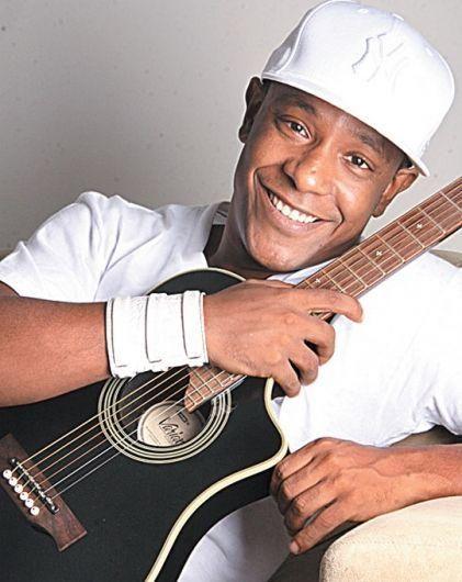 2013 DE BAIXAR GRATIS PSIRICO MUSICAS