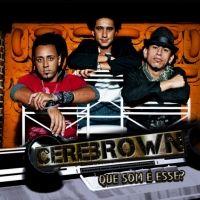 Cerebrown