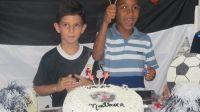 Pedro Nathan & Gustavo