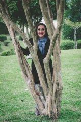 Jade Martins