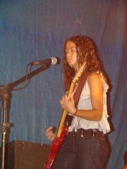 Rayssa Goulart