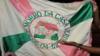 S.C. Morro da Casa Verde