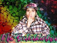 Mc Balakinha