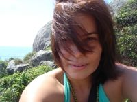 Gláucia Carvalho