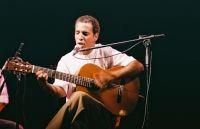 Luis Perequê