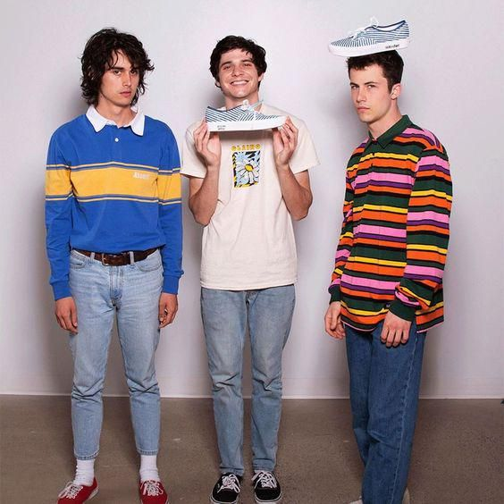 Are You Bored Yet? - Wallows - LETRAS.MUS.BR