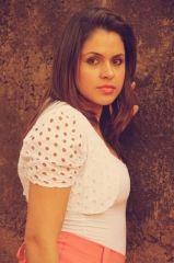 Jessica Blanco