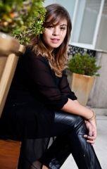 Sara Alencar