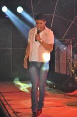 Leo Di Almeida