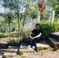 Laercio Jr.